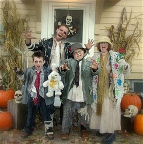 group halloween themes ideas halloween ideas group halloween costume ideas
