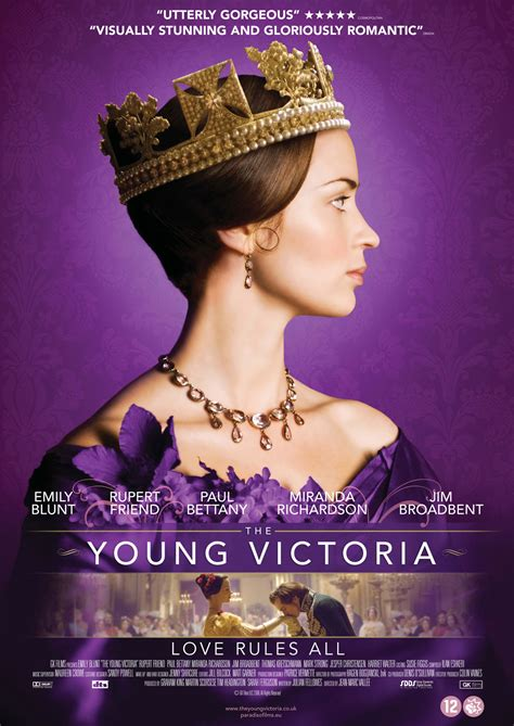 film the young queen victoria the young victoria 2009 720p bluray x264 ebp crazyhdsource