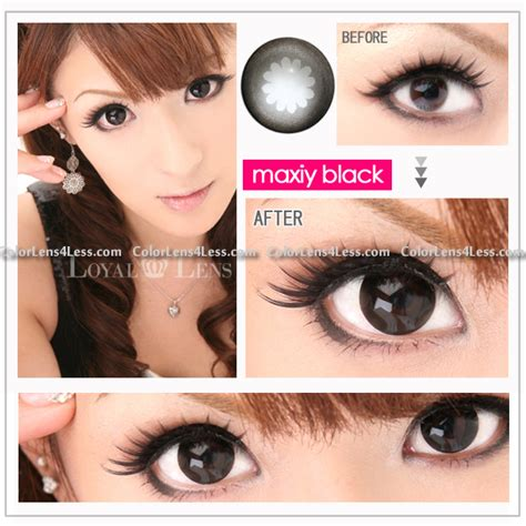 where to get colored contacts for cheap colored contacts coloured contacts