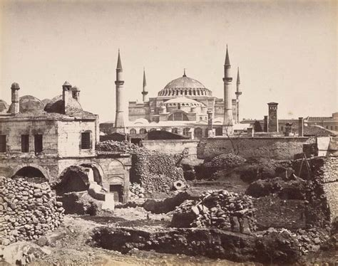 Istanbul Ottoman Empire 17 Best Images About Ottoman Empire On Pinterest Osman