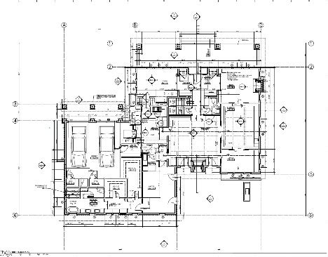 residential blueprints residential building plans city of fort worth