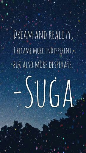 bts wallpapers i love this quote so much omg bts babes bts suga quotes wallpaper bts wallpapers