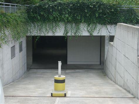 garagentor hersteller schiebetor hydrotool ag f 252 hrender garagentor