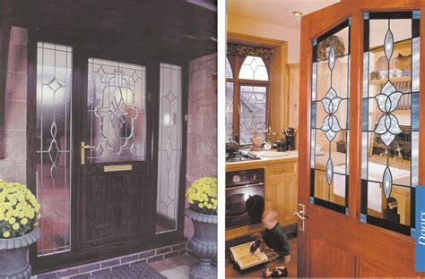 Windows Conservatories Patio Doors Porches Glasgow Patio Doors Glasgow