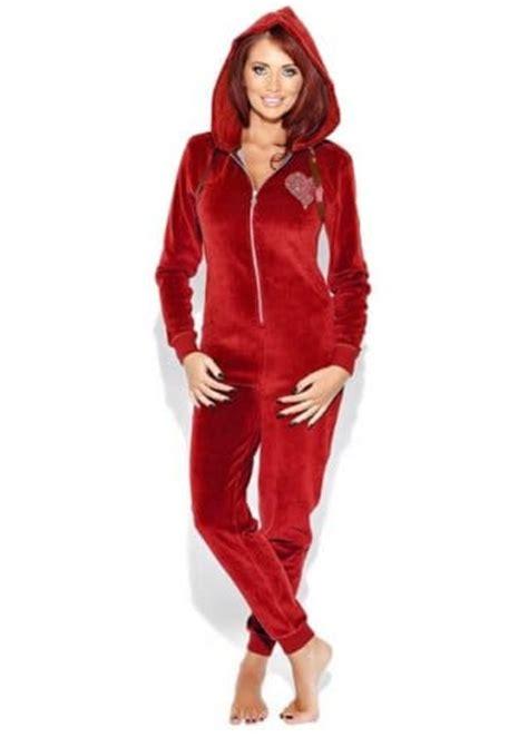 amy childs onesie | amy childs red onesie | onesies