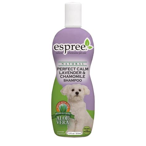 Espree Shoo 355ml espree calm shoo 355ml