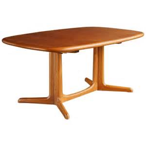 extension dining table at 1stdibs