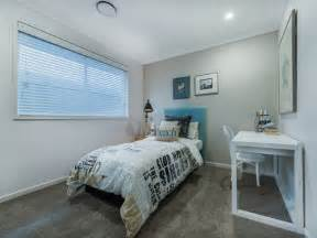 Display Home Interiors by Bedroom Four Ausbuild Denham Display Home See Website