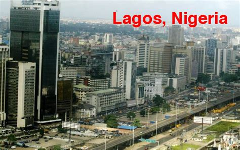 Lagos Nigeria Search Lagos Nigeria Search Places Iv Been And Want To
