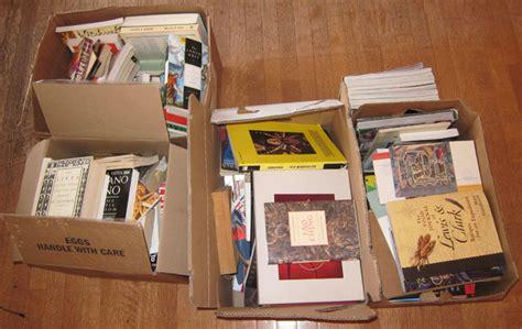 Marie Kondo Summary Everything Must Go Part Ii Books Root Simple