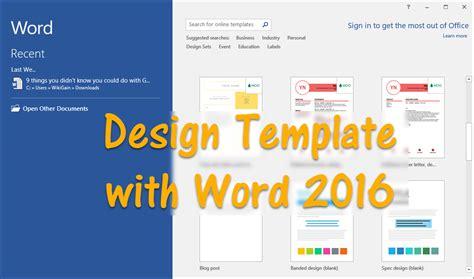 images  template folder  word  helmettowncom