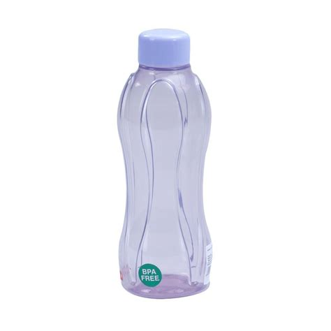 Hydro Botol Minum 600ml jual hydro ungu botol minum 600 ml