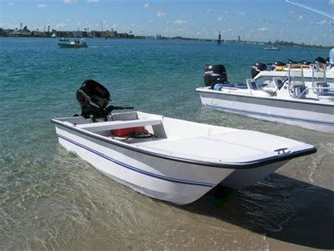 small aluminum catamaran fishing boats 14 catamaran tender