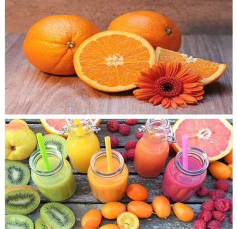 alimento rico en vitamina c alimentos ricos en vitamina c alimentos para