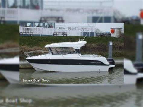 brand new boat prices brand new 2014 parker 660 weekend for sale daily boats