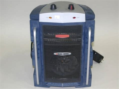 black and decker portable air conditioner and heater gorgeous 60 black n decker space heater design