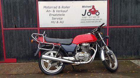 Ebay Kleinanzeigen Motorräder Honda by Ebay Kleinanzeigen Suchen
