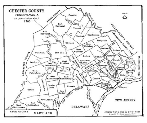 Chester County Pa Property Tax Records America The Clan Akins Its History Heritage