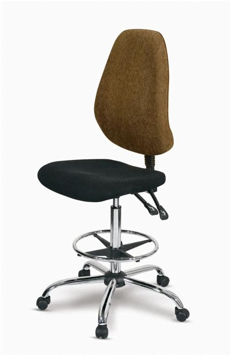 Chairs Suppliers by Office Furniture Supplier Industrial Chairs Oxford Office