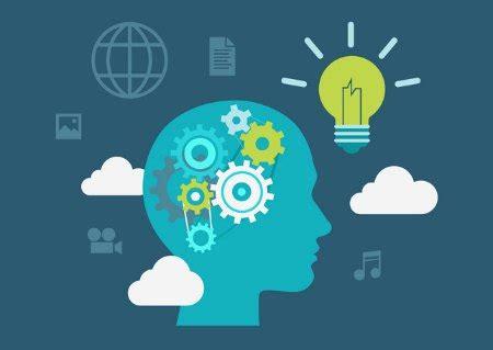 imagenes de retrasados mentales ejercicios cerebrales y mentales para prevenir el alzh 233 imer