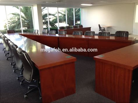 Small Office Meeting Table Small Oval Design Office Conference Tables And Chairs For Meeting Room Foh H2819 Buy