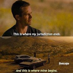 fast and furious zitate deutsch 1000 images about ride or die remember on pinterest