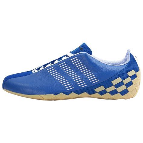 imagenes de tenis adidas goodyear zapatos adidas goodyear mercadolibre