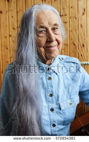 grey haired stock images, royalty free images & vectors