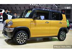 New Suzuki Cars 2017Prices