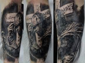 great knight pictures tattooimages biz