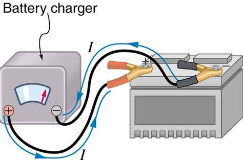 normal boat battery voltage 4 2 electromotive force terminal voltage texas gateway