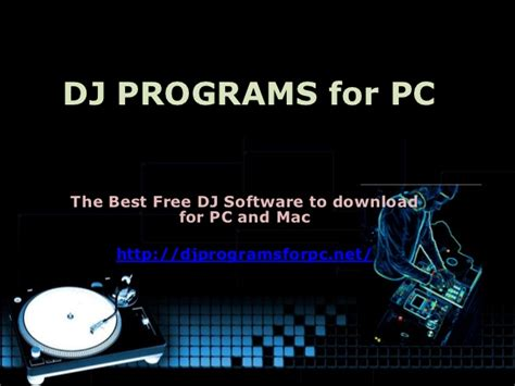 the dj sales and marketing handbook how to achieve success grow your business and get paid to books audio dj softwares for pc users