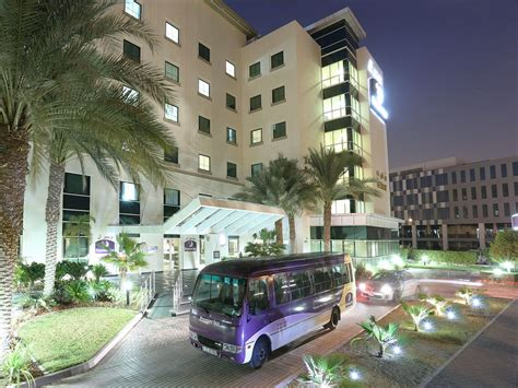 premier inn hotel in dubai premier inn dubai investment park dubai hotels