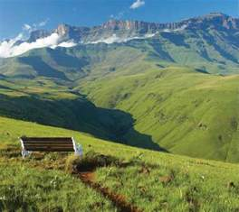 Poker Table Drakensberg Ukhahlamba A Coffee Table Book Of The