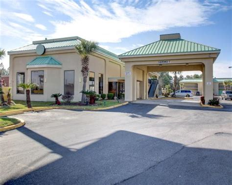 Comfort Suites Gulfport Mississippi by Comfort Inn Hwy 49 Review Of Comfort Inn Gulfport