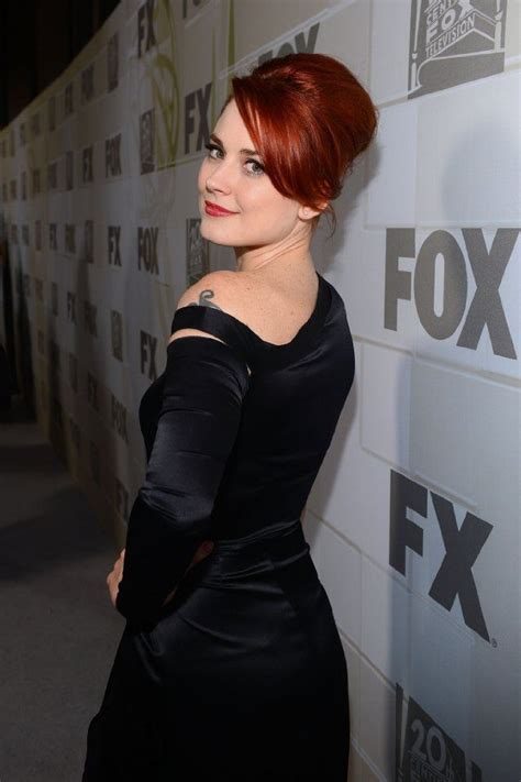alexandra breckenridge tattoos best 25 alexandra breckenridge ideas on moira