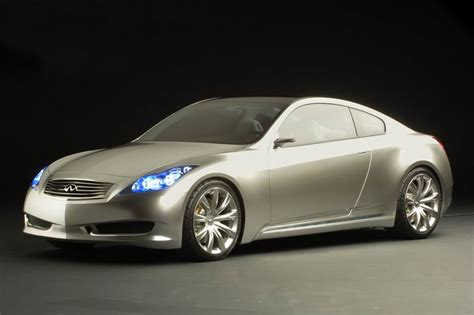 lexus infiniti g35 official sketch of 2008 infiniti g35 coupe clublexus