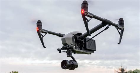 Dji Inspire 2 dji inspire 2 review the safest way to put a in the air digital trends