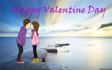 wallpaper valentine couple valentine kissing couple wallpaper wallpapers new hd