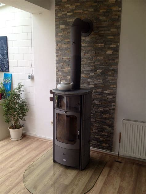 wohnzimmer kamin 17 best images about ofen on stove fireplaces