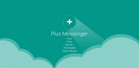 themes for telegram plus دانلود telegram plus messenger 4 2 1 1 تلگرام پلاس