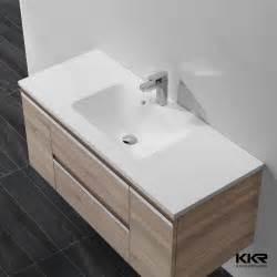 Vanity Table Chair Sell Popular Italian Above Counter Wash Basin Kingkonree