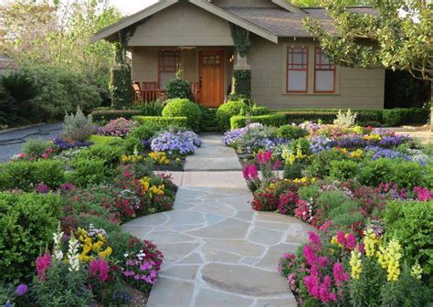 front and backyard landscaping front yard walkways landscaping ideas 2016 that will