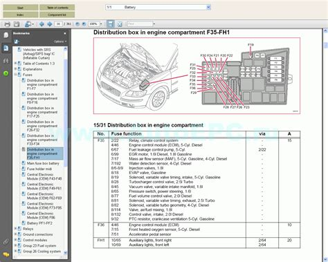 volvo rse wiring diagram auto engine and parts diagram