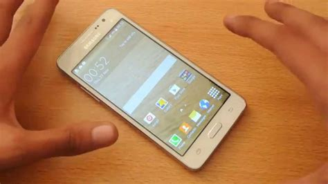 samsung grand prime mobile themes samsung galaxy grand prime 2016 price in pakistan and