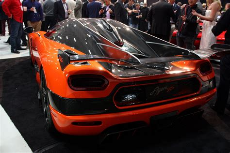 koenigsegg agera xs top speed 2016 koenigsegg agera xs picture 685268 car review