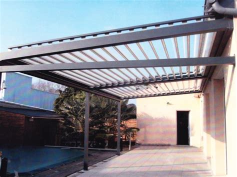 imagenes cobertizos de fierro resultado de imagen para cobertizos de fierro metal terrazas