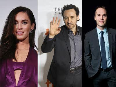 film misteri seru 10 aktor hollywood ini seharusnya sudah pensiun dan tidak