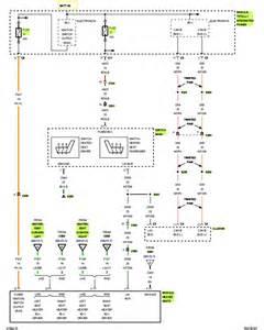 dodge caliber wiring diagram get free image about wiring diagram