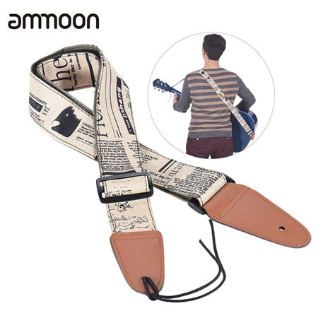 most comfortable bass strap comfortable guitar strap 28 images most comfortable